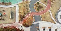 /landscapearchitecture / /landscape architecture /public spaces