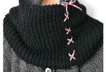 tuto tricot