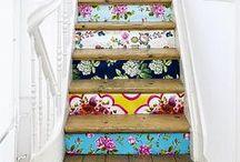 Home Ideas / Decorating Ideas