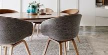 /chairs / Furniture - Chairs, Armchairs, Sofas  | Meble - Krzesła, Fotele, Sofy