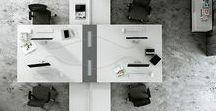 /office / Interior design - office | Projektowanie wnętrz - biuro