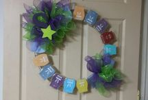 my Scentsy party / www.danielledessa.scentsy.us
