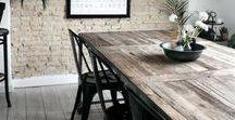 /diningroom