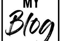 domijones Blog! / All blog post that are posted to domijones blog!