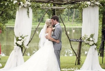 16.11.2013 - wedding