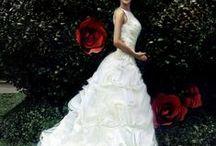 ~~~Wedding~~~