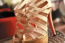 Women´s Shoes: Sandals