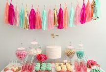 Entre muffins y cupcakes... / Apasionada de la repostería e inmersa en el mundo cupcake :)