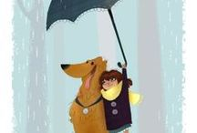 Como perros y gatos ;)