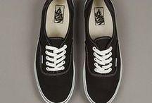 Women´s sport shoes
