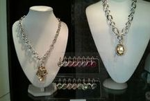 French's Jewellery in store products