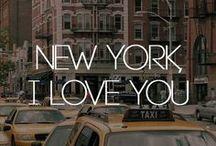 New York!!!!!