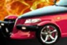 Car Tuning Games / Online Car Tuning games you can play for free at our website.