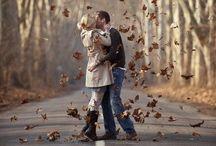 E o Amor é assim!!!!
