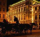 Wien - Vienna - Vienne