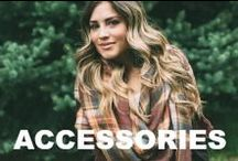 BB Styled | Accesories