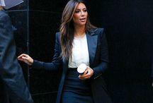 k, k, k, k, & k / The Kardashians's