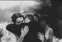 W E D D I N G / #wedding #wed #ido #marriage