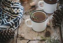 C O F F E E / #coffe #cup #cafe