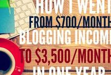 Niche Cheats / Niche Cheats shows you how to generate an income from any niche.