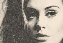 Adele - The Queen