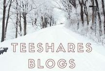 TeeShares blogs / Blogs written and uploaded on TeeShares website https://teeshares.wordpress.com/blog/