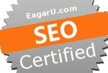 internet marketing certification