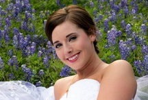 Marci - APV Photography - Bridal / Brides we have photographed.