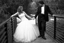 Mitchell and Amanda - APV Photography - Bridal / Mitchell and Amanda - Bridal Photography -  www.AustinProVideo.com