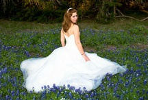 Amanda - APV Photography -  Bridal / Amanda - Bridal Photography -  www.AustinProVideo.com