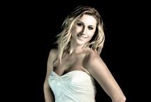 Ashley - APV Photography -  Bridal Photography / Ashley - Bridal Photography -  www.AustinProVideo.com