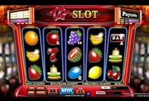 CasinoWebScripts Casino Games