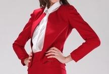 Sacouri Femei / Sacouri elegante potrivite pentru orice eveniment.