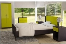Daily Deals Furniture Offers / A selection of items we have promoted on daily deals sites