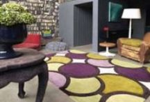 Rugs and Flooring - Asiatic Carpets / Our latest trendy rug collections on grampianfurnisher... Grampian Furnishers #funky #rugs #flooring #rofl