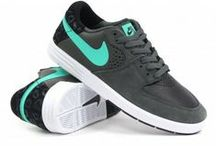 Skate Shoes / Some of our new favs!
