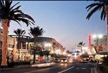 Best of Brea / Pins that celebrate & explore the wonder of Brea, California.