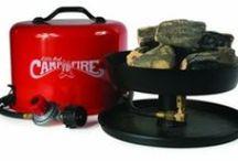 Camping & RV Supplies