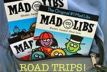 Travel Games Camping & RV