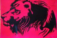 My painting,,,, / Art