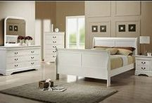 Grampian Furnishers Amazon Products / A selection of our one_furniture Amazon product listings