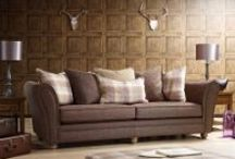 Ashley Manor Sofas / A selection of the current Ashley Manor Sofas available from Grampian Furnishers in 2014 both in store and online. http://grampianfurnishers.com/ashleymanor