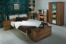 Welcome Furniture / The latest designs and stunning current ranges from Welcome Furniture, available at Grampian Furnishers, in store and online at http://grampianfurnishers.com/WelcomeFurniture