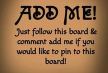 """:: GIF GROUP :: / Group Board For """"GIFs"""". Please ONLY Add Moving GIFs. Please Do NOT Invite Anyone Else. NO NUDITY. Have Fun, Add As Many Pins As You Want. COUNTRYMOM."""