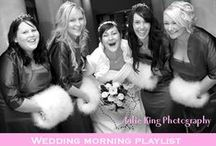 Music for Wedding :O / The ideal wedding music