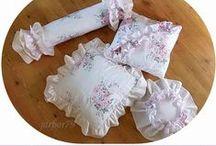 Handmade design / zakázkové šití .