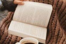 Books / Boooooooooooooks