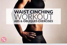 #Workout #Justdoit / #Boxing #Workout