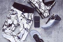 Activewear / Activewear #errrday