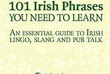 Trip - IRELAND
